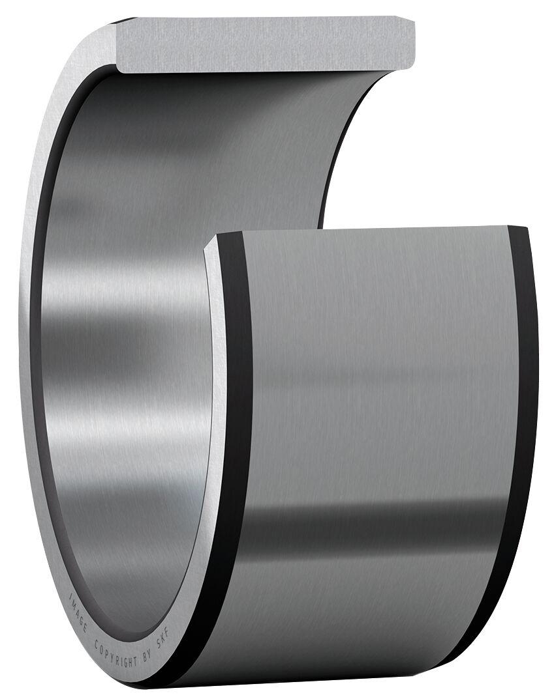 IR 20x28x20 Needle Bearing Inner Ring